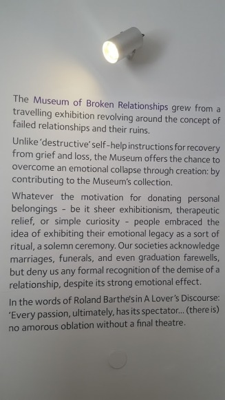 Museum of BR